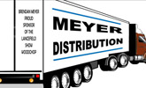 Meyer Distribution