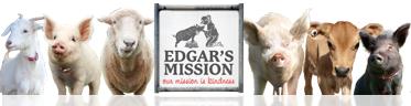 edgars mission