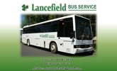 Lancefield Bus