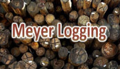 Meyer Logging