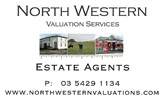 North Western Real Estate