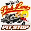 Park Lane Pitstop