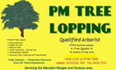 PM Lopping