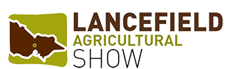 Lancefield Agricultural Show