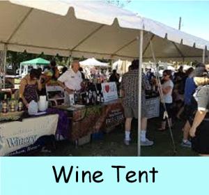 winetent